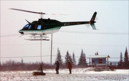 AL - Helicotper 07