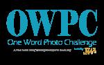 OWPC Icon