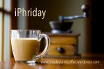 iphriday