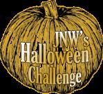 jnw-halloween-challenge