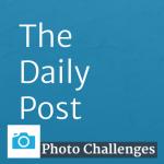 dp-weekly-photo-challenge