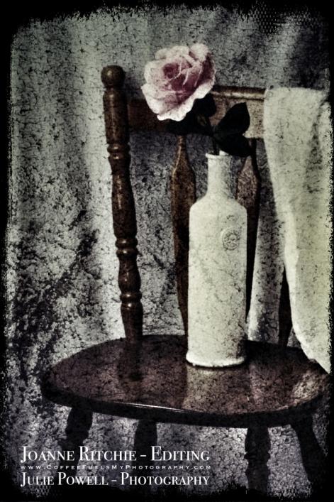 joanne-ritchie-one-photo-focus-november