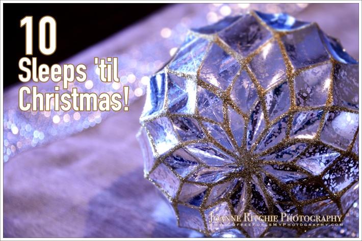 tis-the-season-for-bling