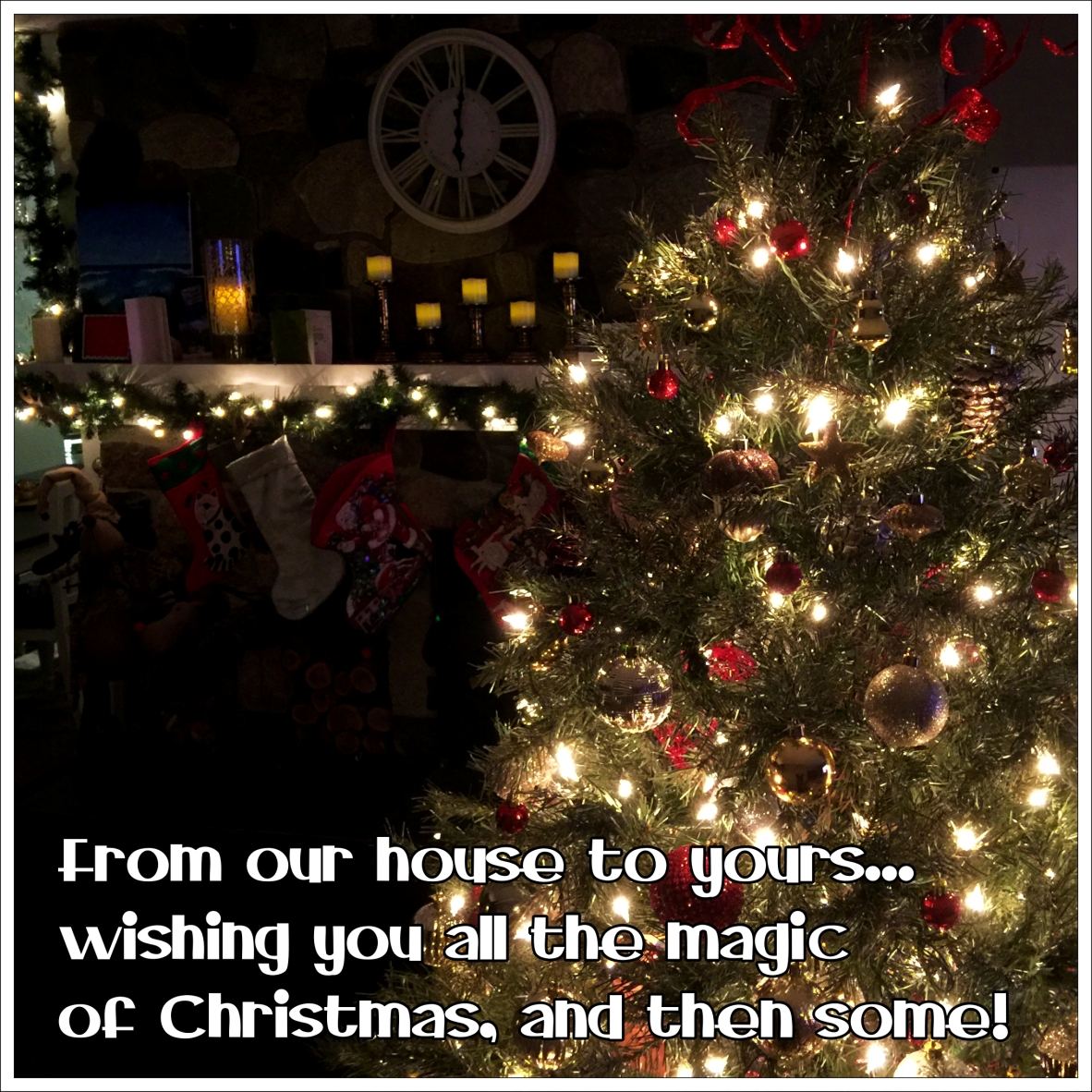 Christmas 2018 Photo.jpg